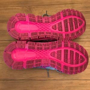 Asics Shoes - ASICS runners